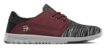 SCOUT YARN BOMB - BLACK/GREY/RED - hi-res | Etnies