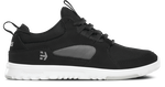 Scout MT Women's -  - hi-res | Etnies
