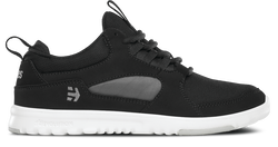 Scout MT Women's - BLACK - hi-res | Etnies