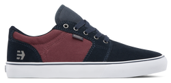 Barge LS - NAVY/RED/WHITE - hi-res | Etnies