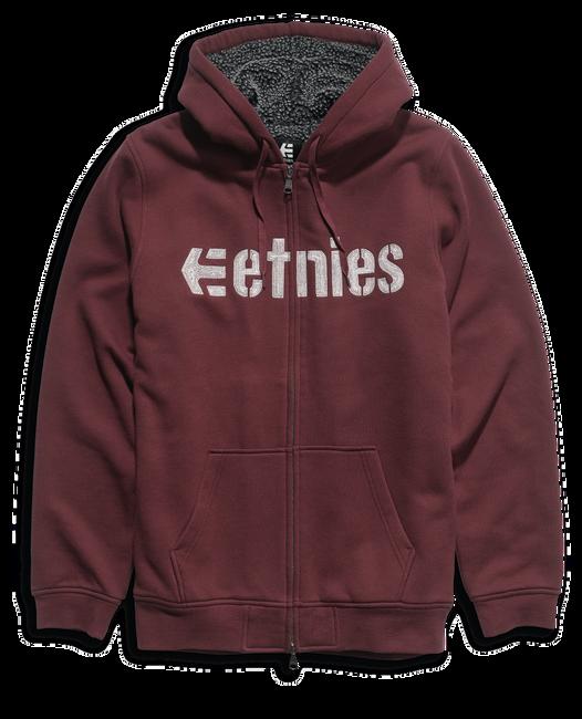 E-Lock Zip Sherpa -  - hi-res | Etnies