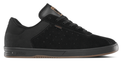 THE SCAM - BLACK/BLACK/GUM - hi-res | Etnies