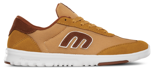 Lo-Cut SC Women's -  - hi-res | Etnies