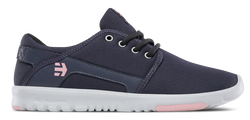 SCOUT WOMENS - CHARCOAL - hi-res | Etnies