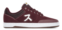 Marana X Hook-Ups - BURGUNDY - hi-res