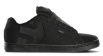 FADER - BLACK DIRTY WASH - hi-res | Etnies