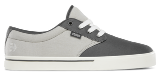 JAMESON 2 ECO - DARK GREY/LIGHT GREY - hi-res | Etnies