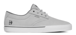Jameson Vulc - LIGHT GREY - hi-res