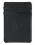 Garcia Wallet - BLACK - hi-res | Etnies