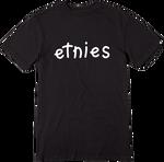 Handwritten Font -  - hi-res | Etnies