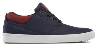 JAMESON MTW - NAVY/BROWN/WHITE - hi-res | Etnies