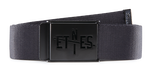 A To E Belt -  - hi-res | Etnies