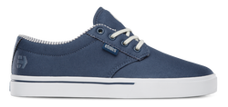 Jameson 2 Womens - BLUE/WHITE/GUM - hi-res | Etnies