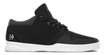 Highlite MT -  - hi-res | Etnies