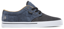 Jameson 2 Eco - FADED WASH - hi-res | Etnies