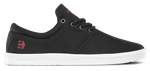 BARRAGE SC - BLACK - hi-res | Etnies