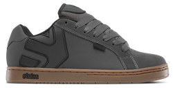 Fader - DARK GREY/BLACK/GOLD - hi-res | Etnies