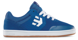 Marana Kids - BLUE/WHITE/GUM - hi-res | Etnies