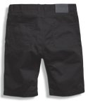 CLEAR WATER SHORT - BLACK - hi-res | Etnies