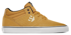 Marana Vulc MT - TAN - hi-res