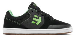 Marana Kids - BLACK/LIME - hi-res | Etnies