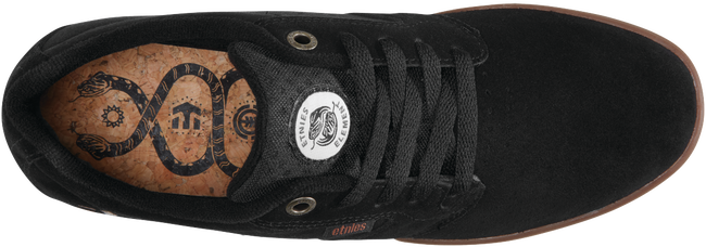 Jameson E-Lite X Element -  - hi-res | Etnies