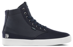 JAMESON HT RYAN LAY - DARK NAVY - hi-res | Etnies