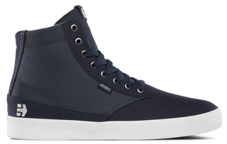 JAMESON HT - DARK NAVY - hi-res | Etnies