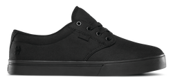 Jameson 2 Eco - BLACK/BLACK/BLACK - hi-res