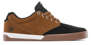 JAMESON XT - BLACK/BROWN - hi-res | Etnies