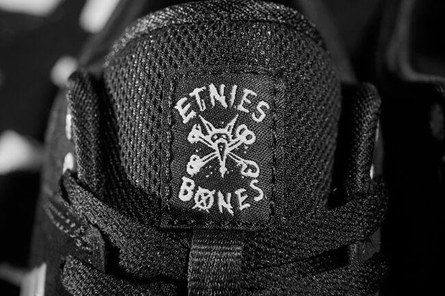MARANA XT X BONES -  - hi-res | Etnies