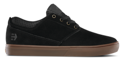Jameson MT - BLACK/GUM - hi-res | Etnies