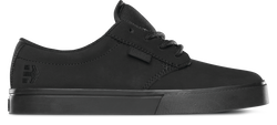 Jameson 2 Eco Kids - BLACK/BLACK - hi-res | Etnies