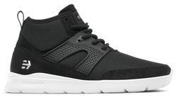 BETA WOMENS - BLACK/WHITE - hi-res | Etnies