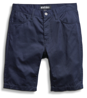 CLEAR WATER SHORT - NAVY - hi-res | Etnies