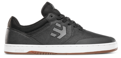 Marana - BLACK/GREY/WHITE - hi-res | Etnies