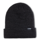 Warehouse Beanie -  - hi-res | Etnies