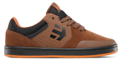 Marana Kids - BROWN/BLACK - hi-res | Etnies