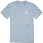 SCRIPTY - LIGHT BLUE - hi-res | Etnies