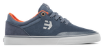 MARANA VULC - GREY/ORANGE - hi-res | Etnies