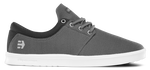 BARRAGE SC - GREY/BLACK - hi-res | Etnies