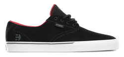 Jameson Vulc - BLACK - hi-res | Etnies