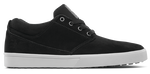 JAMESON MTW - BLACK/GREY - hi-res | Etnies