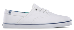 Corby Womens - WHITE - hi-res | Etnies