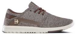 SCOUT - BROWN/TAN - hi-res | Etnies