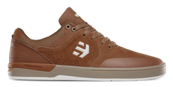 Marana XT Ryan Sheckler - BROWN - hi-res | Etnies