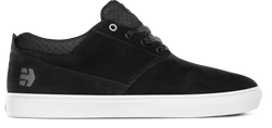 Jameson MT - BLACK/WHITE - hi-res | Etnies