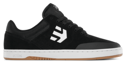 Marana - BLACK/WHITE - hi-res | Etnies