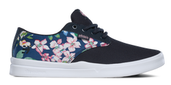 Jameson SC Womens - NAVY/PINK - hi-res