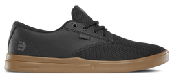 Jameson SC - BLACK/GUM/GREY - hi-res | Etnies